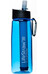 LifeStraw LifeStraw Go Bottle